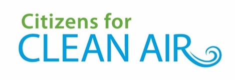 Citizens for Clean Air